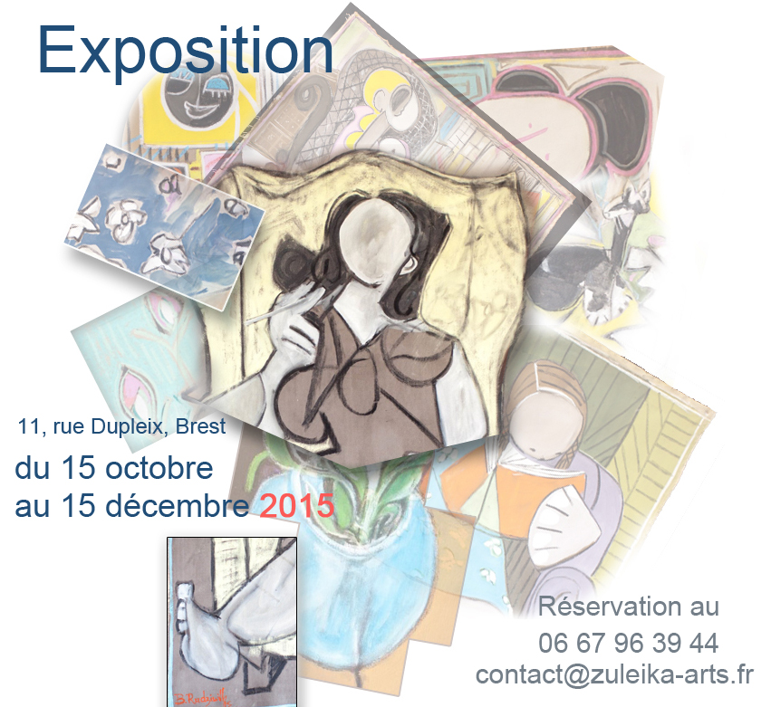 expo 02 octobre 2015